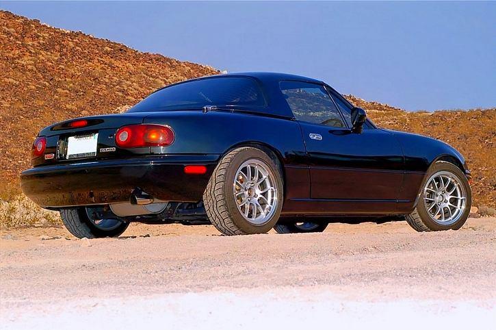 A Nossa Lista de Compras [Carros ou Motos] L-Mazda-Miata-3
