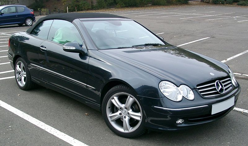 Mercedes clk convertible price for 2010 mercedes benz clk350