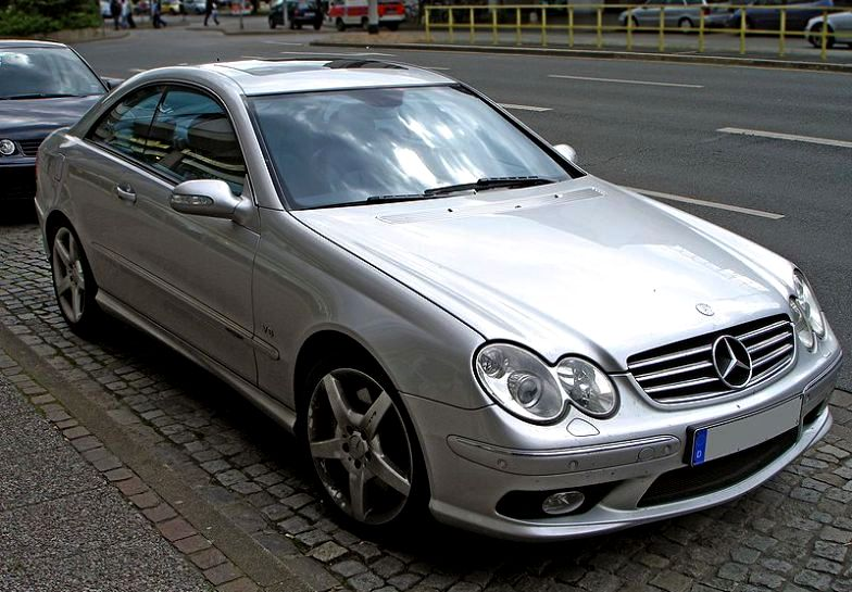 Automotive performance parts for the 2003 2004 2005 html for Mercedes benz accessories amazon