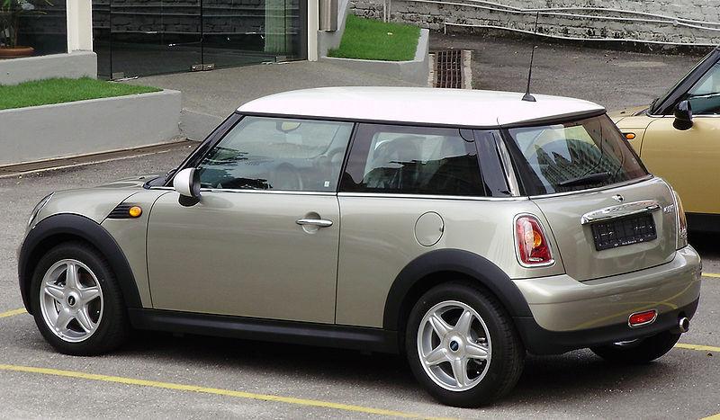 L-Mini-Cooper-33.jpg