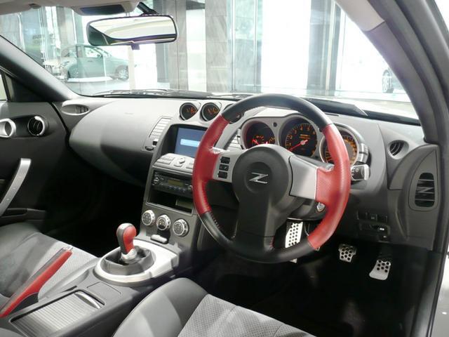 2003 nissan 350z interior. nissan 350z interior 2003
