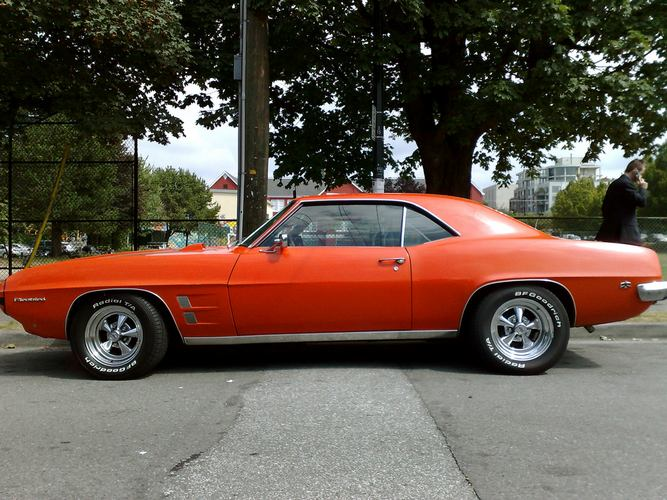 1968 Pontiac Firebird Sprint Engine 1968 Free Engine