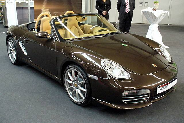 porsche boxster 987 2005 2012. Black Bedroom Furniture Sets. Home Design Ideas