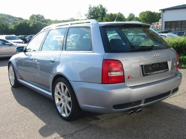 Audi S3 Autos  Gumtree Classifieds South Africa  P6