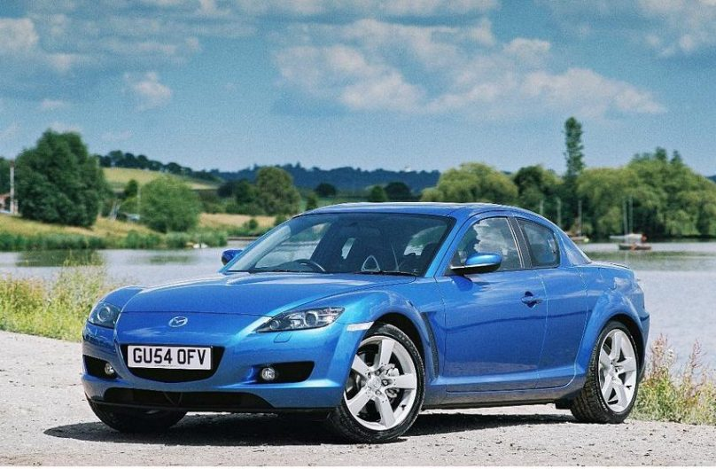 http://www.performance-car-guide.co.uk/images/L-RX8-Blue.jpg