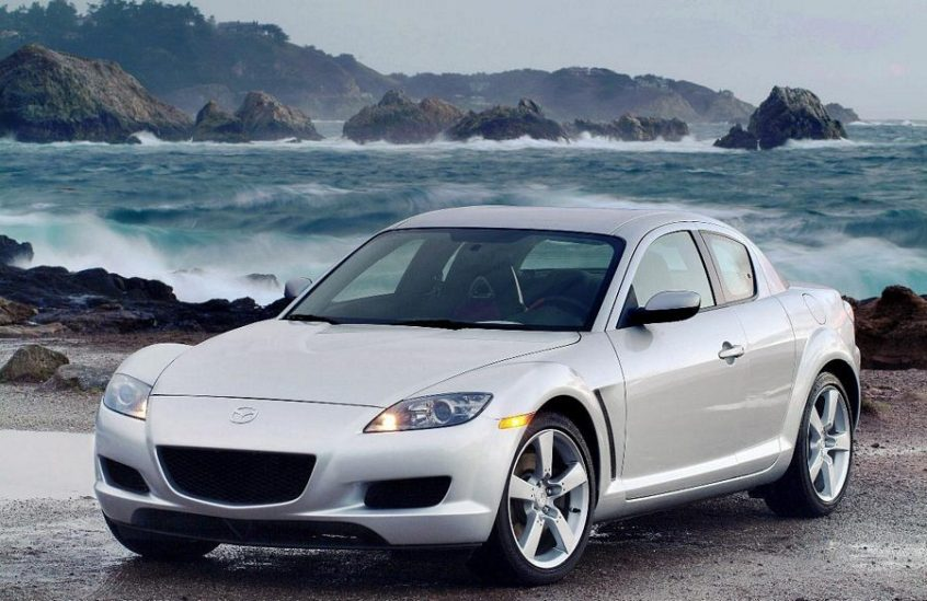 http://www.performance-car-guide.co.uk/images/L-RX8-Silver.jpg
