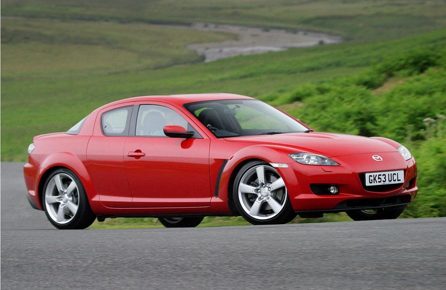 http://www.performance-car-guide.co.uk/images/L-Red-Mazda-RX8.jpg