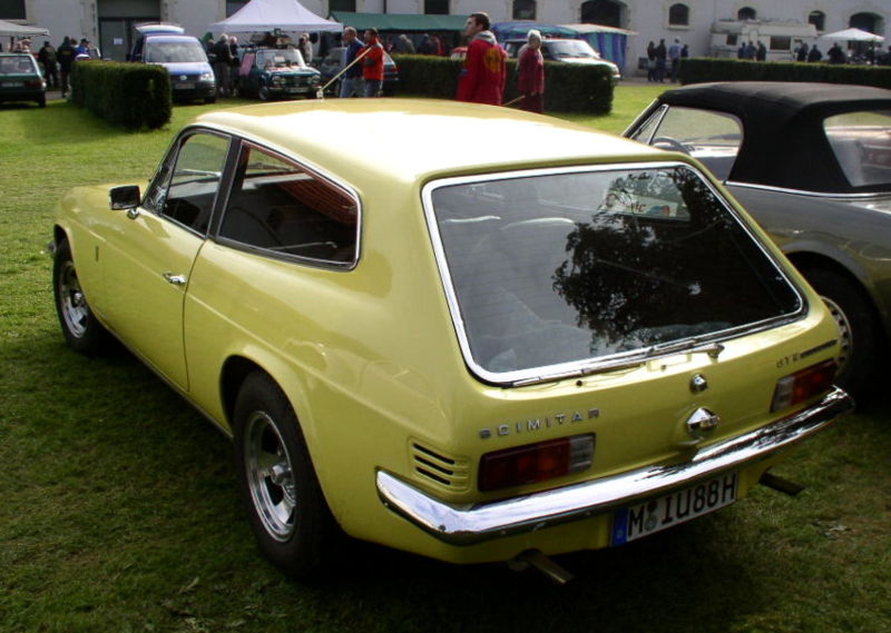 [Image: L-Reliant-Scimitar-GTE-7.jpg]