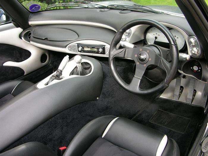 L-TVR-Tamora-Interior.jpg