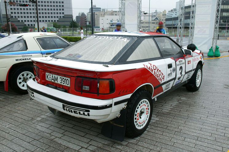 L-Toyota-Celica-Group-A.jpg