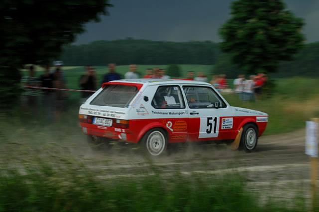 L-VW-Golf-GTi-Mk1-12.jpg