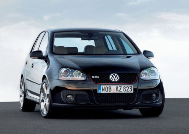vw golf mk5 2004 2009. Black Bedroom Furniture Sets. Home Design Ideas