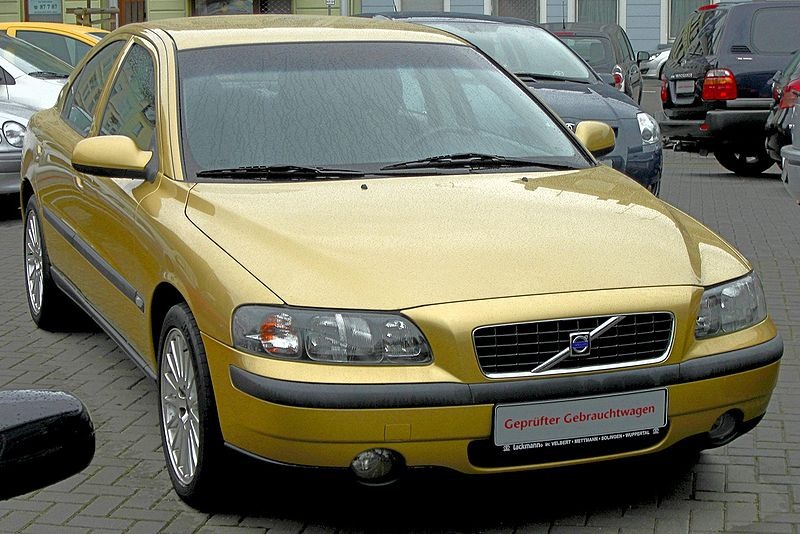 2000 volvo s60 t5 automatic related infomation. Black Bedroom Furniture Sets. Home Design Ideas