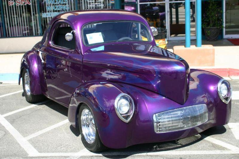 Vintage Beetle Cars For Sale Uk