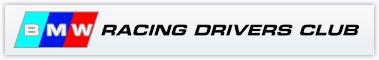 BMW Racing Drivers Club