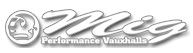 MIG Performance Vauxhall Club
