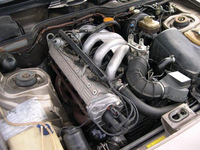 Tn L Porsche L on Power Steering Pump Diagram