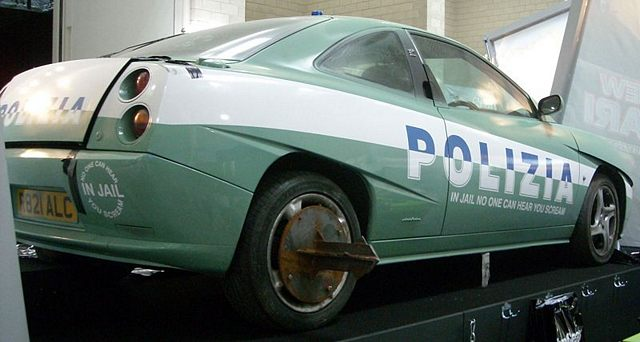 tn_L-Jeremy-Clarkson-Top-Gear-Fiat-Police-Car.jpg