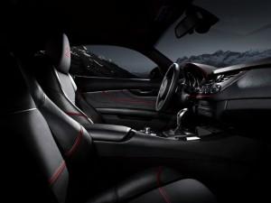 BMW Zagato Coupé (4)