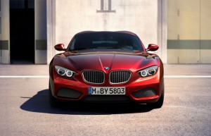 BMW Zagato Coupé (8)