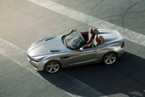 BMW Zagato Roadster (3)
