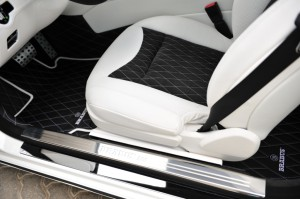 Brabus 800 Coupe (1)