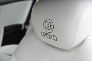 Brabus 800 Coupe (5)