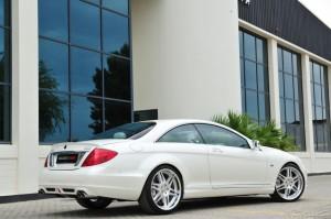 Brabus 800 Coupe (7)