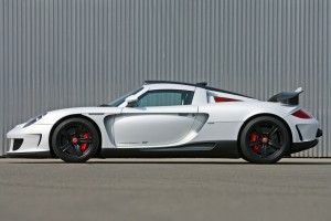 GEMBALLA MIRAGE GT Carbon Edition (3)