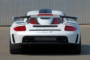 GEMBALLA MIRAGE GT Carbon Edition (5)