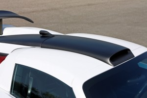 GEMBALLA MIRAGE GT Carbon Edition (6)