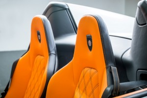 GEMBALLA_GT_Spider_seats