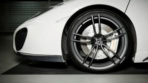 GEMBALLA_GT_Spider_wheel_black_magic