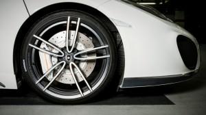 GEMBALLA_GT_Spider_wheel_diamond_cut