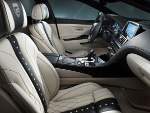 HAMANN BMW 6 Coupe (5)