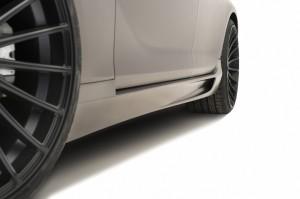 HAMANN BMW 6 Gran Coupe M (12)