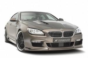 HAMANN BMW 6 Gran Coupe M (13)