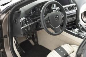 HAMANN BMW 6 Gran Coupe M (17)
