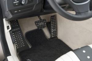 HAMANN BMW 6 Gran Coupe M (18)