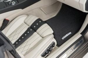 HAMANN BMW 6 Gran Coupe M (19)