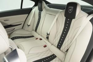 HAMANN BMW 6 Gran Coupe M (20)
