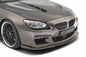 HAMANN BMW 6 Gran Coupe M (4)