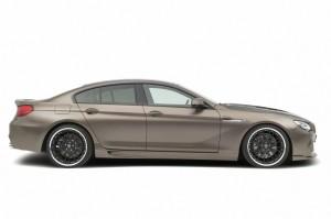 HAMANN BMW 6 Gran Coupe M (6)