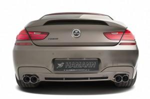 HAMANN BMW 6 Gran Coupe M (8)