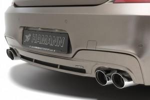 HAMANN BMW 6 Gran Coupe M (9)