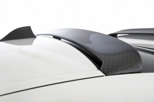 HAMANN BMW M5  (12)