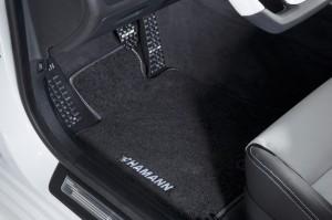 HAMANN BMW M5  (17)