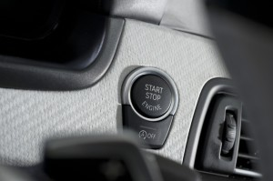 HAMANN BMW M5  (18)
