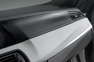 HAMANN BMW M5  (19)