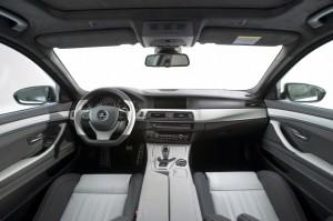 HAMANN BMW M5  (23)
